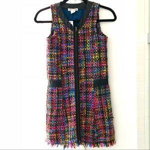 **NWT Ragdoll & Rockets Dress**